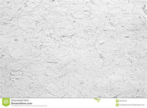 Material For Paper - white paper texture background and material