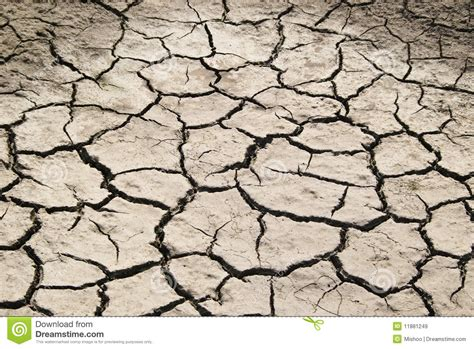 rough definition of rough by the free dictionary rough ground stock image image of drought land barren