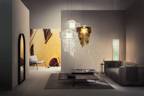 illuminazione interni torino design di illuminazione interni torino ristructura