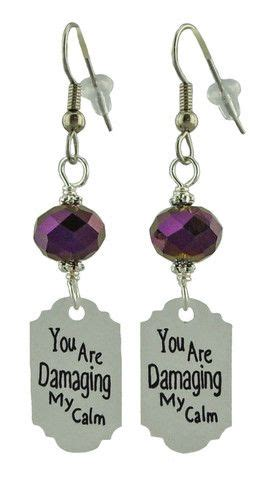 Your Calm Earrings best 25 firefly quotes ideas on firefly