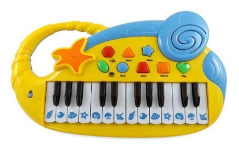 my friend cayla cyber monday musical electronic piano keyboard cyber monday low