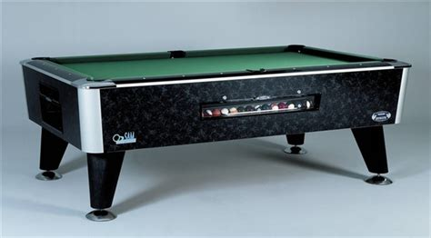 sam s pool table sam bison pool table 6ft 7ft 8ft free
