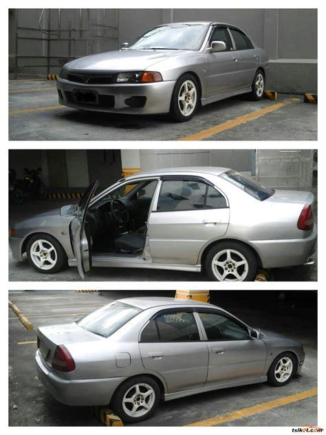 mitsubishi lancer 1999 car for sale metro manila philippines mitsubishi lancer 1997 car for sale metro manila philippines