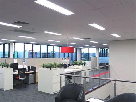 led lighting for office space office lighting office room lighting upshine lighting