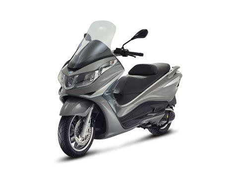 125 Motorrad Preise by Piaggio X10 125 Preis Motorrad Bild Idee