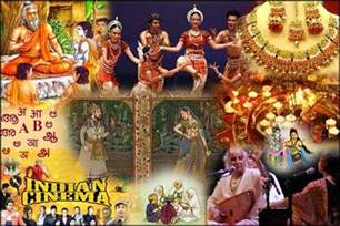 culture it all about indian culture indian culture festivals of india
