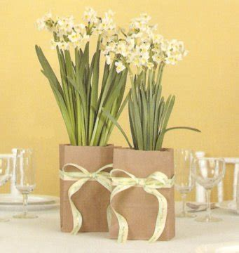 inexpensive table centerpieces cheap wedding centerpiece inexpensive weddings