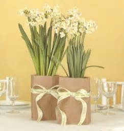 cheap and easy centerpieces cheap wedding centerpiece inexpensive weddings