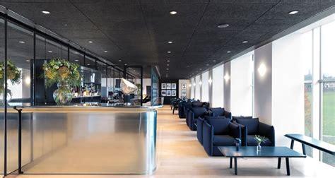design museum event hire event spaces design museum