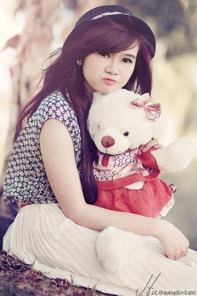 attitude ndcute grl dp whatsapp dp attitude cute girls stylish profile pics