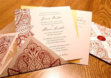 wedding card printing press in madhapur wedding cards invitation cards portfolio v2 media advertising printing press