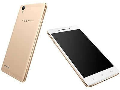 Pineapple Bc Oppo F1 Plus oppo f1 plus price in malaysia on 01 may 2015 oppo f1