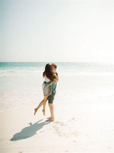 imagenes espirituales de parejas m 225 s de 1000 ideas sobre fotos de parejas en la playa en
