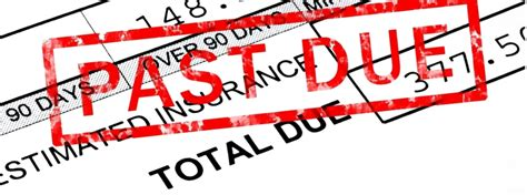 pottinger debt collection effectively collecting on your debt barrick switzer