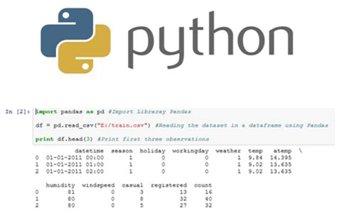 tutorial python numpy resources for data preparation requested techniques
