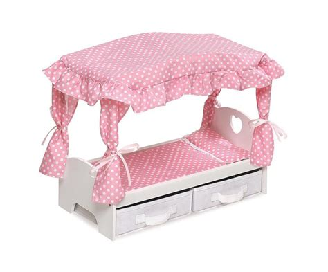 american girl beds for sale american girl doll canopy bed for sale classifieds