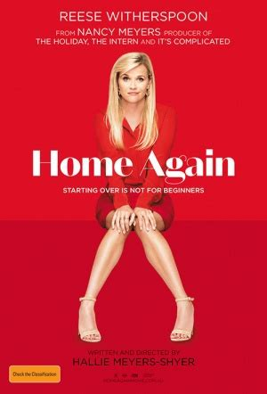home again home again times release date reviews trailers