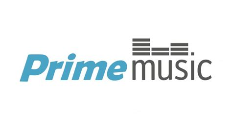 amazon prime music amazon s prime music is coming to india to be free for