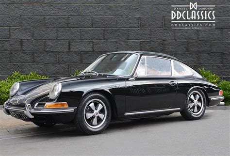 classic porsche uk 1966 porsche 912 for sale classic cars for sale uk