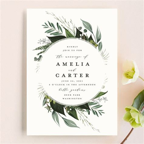 sle wedding invitations wording uk simple wedding invitation card messages 28 images cards sle wedding card messages to and