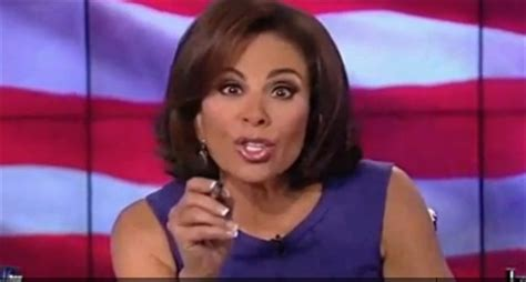 fox news judge jeanine pirro trouble in toyland advocacy group warns of dangerous toys