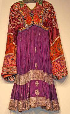 afghaanse jurk wit afghaanse jurk google zoeken nostalgie pinterest