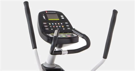 Best Elliptical Reviews ? Consumer Reports