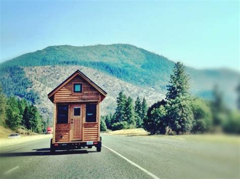 tiny houses hgtv tiny house hunters hgtv