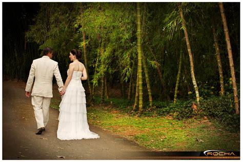 imagenes matrimonio catolico boda en cali matrimonio cat 211 lico iglesia transfiguraci 211 n