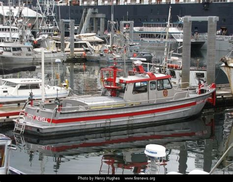 fishing boats for sale in ketchikan ak 472 best images about fire boats planes on pinterest