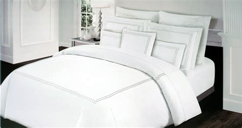 target king bedding bedroom alternative down comforter target quilt