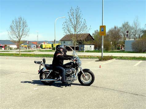 Bmw Motorrad H Ndler Ingolstadt by Wiedereinsteigerkurs Vom 19 04 2015 Motorrad Fotos