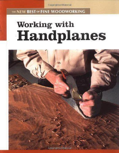 taunton press woodworking taunton press woodworking plans diy free how to