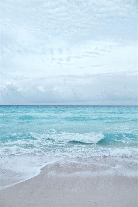 pinterest wallpaper beach 25 best ideas about beach background on pinterest