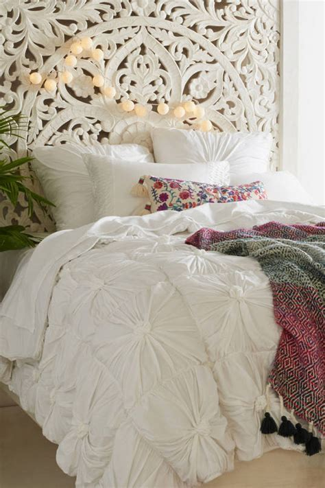 lazybones bedding anthropologie anthro day sale for fall 2017 25 off bedding home decor fashion