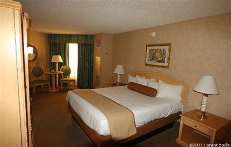 harrah s las vegas rooms king room mardi gras tower picture of harrah s las vegas las vegas tripadvisor