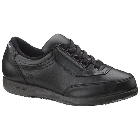 classic hush puppies shoes s hush puppies 174 classic walker shoes 283729 running shoes sneakers at