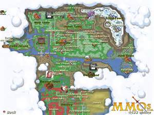 Make Your Own House Game graal online classic game review
