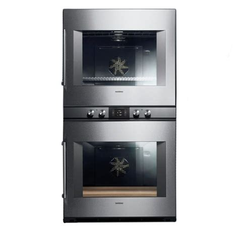 gaggenau cooktop prices gaggenau 30 quot stainless oven bx480611