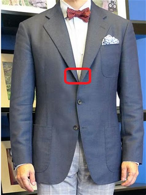 an extensive look at men s suiting malefashionadvice