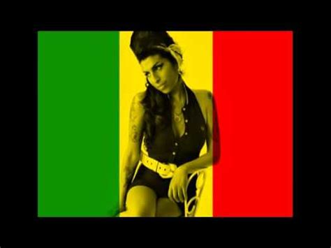 download mp3 adele reggae version adele set fire to the rain reggae version by reggaes