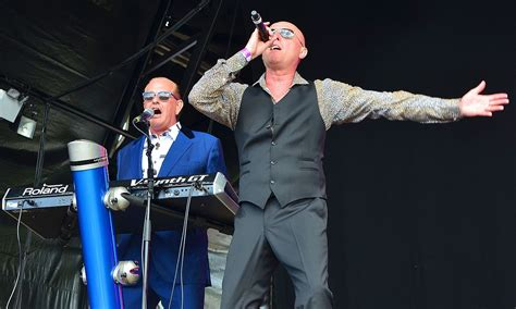 17 Best Images About heaven 17
