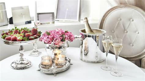 candele artistiche intagliate dalani candele a forma di cuore guizzi di luce romantica