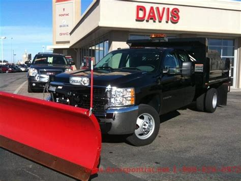 snow for sale snow plow for sale in alberta prlog