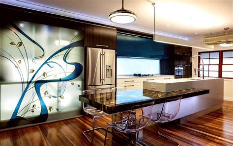 modern sleek design elegant modern kitchen designs sleek and elegant modern