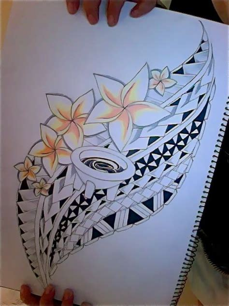 tongan tattoo design 115 best images about polynesian on