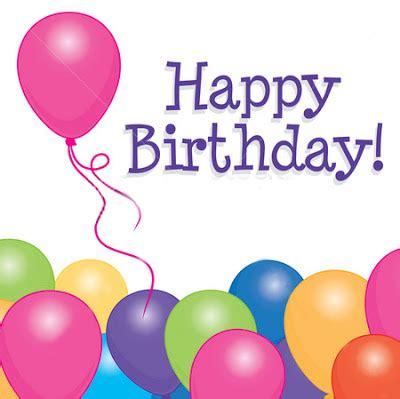 download mp3 happy birthday lucu kue lucu untuk ultah myideasbedroom com