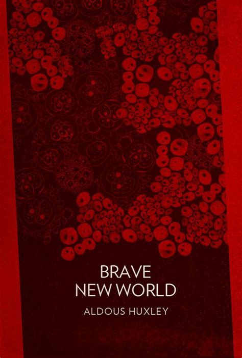themes found in brave new world 17 best images about brave new world on pinterest