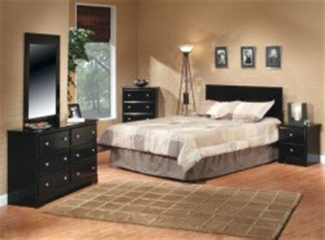 american freight furniture and mattress nashville