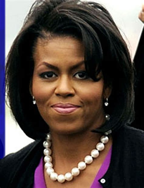 what of does obama does obama wear a wig hairstylegalleries